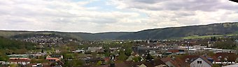 lohr-webcam-29-04-2016-15:30