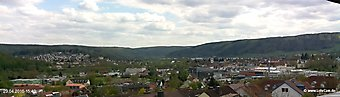 lohr-webcam-29-04-2016-15:40