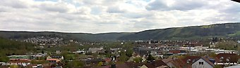 lohr-webcam-29-04-2016-15:50