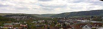 lohr-webcam-29-04-2016-16:10
