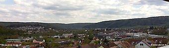 lohr-webcam-29-04-2016-16:20