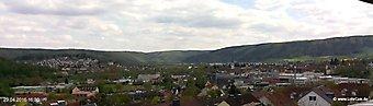 lohr-webcam-29-04-2016-16:30