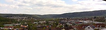 lohr-webcam-29-04-2016-16:40