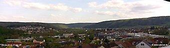 lohr-webcam-29-04-2016-17:40