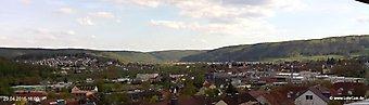lohr-webcam-29-04-2016-18:00