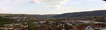 lohr-webcam-29-04-2016-18:10