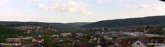 lohr-webcam-29-04-2016-18:20