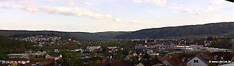 lohr-webcam-29-04-2016-18:30