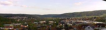 lohr-webcam-29-04-2016-18:40