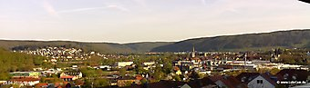 lohr-webcam-29-04-2016-19:10