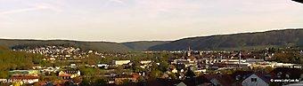 lohr-webcam-29-04-2016-19:20