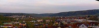lohr-webcam-29-04-2016-20:30