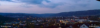 lohr-webcam-30-04-2016-05:40