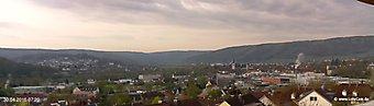 lohr-webcam-30-04-2016-07:20