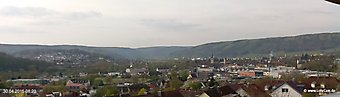lohr-webcam-30-04-2016-08:20