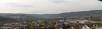 lohr-webcam-30-04-2016-08:30