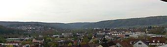 lohr-webcam-30-04-2016-09:20
