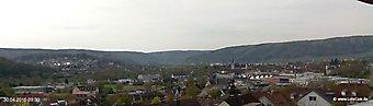 lohr-webcam-30-04-2016-09:30