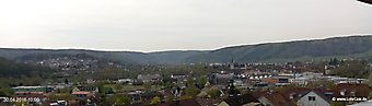 lohr-webcam-30-04-2016-10:00