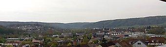 lohr-webcam-30-04-2016-10:10