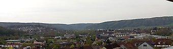 lohr-webcam-30-04-2016-10:20