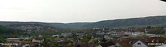 lohr-webcam-30-04-2016-10:50