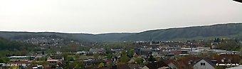 lohr-webcam-30-04-2016-11:00