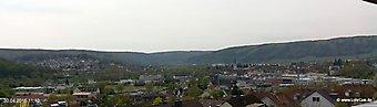 lohr-webcam-30-04-2016-11:10