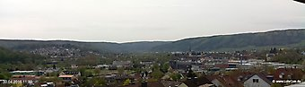 lohr-webcam-30-04-2016-11:30