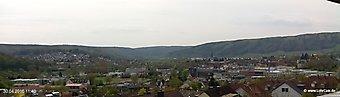 lohr-webcam-30-04-2016-11:40