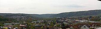 lohr-webcam-30-04-2016-11:50