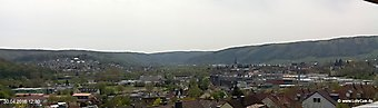 lohr-webcam-30-04-2016-12:30