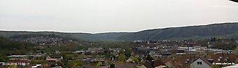 lohr-webcam-30-04-2016-13:00