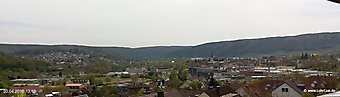 lohr-webcam-30-04-2016-13:10