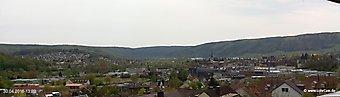 lohr-webcam-30-04-2016-13:20