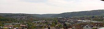 lohr-webcam-30-04-2016-13:40