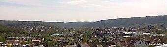 lohr-webcam-30-04-2016-14:00