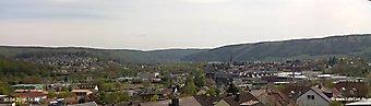 lohr-webcam-30-04-2016-14:40