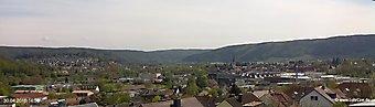 lohr-webcam-30-04-2016-14:50