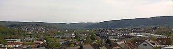 lohr-webcam-30-04-2016-15:00