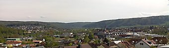 lohr-webcam-30-04-2016-15:40