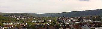 lohr-webcam-30-04-2016-16:10
