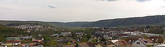 lohr-webcam-30-04-2016-16:20
