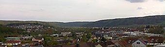lohr-webcam-30-04-2016-16:30
