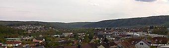 lohr-webcam-30-04-2016-16:40
