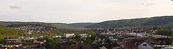 lohr-webcam-30-04-2016-17:10
