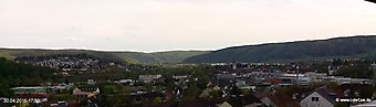 lohr-webcam-30-04-2016-17:30