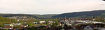 lohr-webcam-30-04-2016-17:40