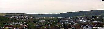 lohr-webcam-30-04-2016-17:50