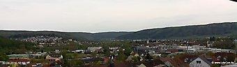 lohr-webcam-30-04-2016-18:10